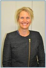 Cr Kate Johnston